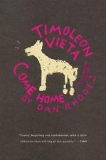 Timoleon Vieta Come Home: A Sentimental Journey (Paperback or Softback)