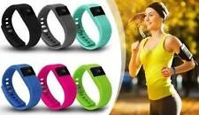 Armband iOS Fitness Activity Trackers