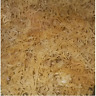 100% jamaican natural sea moss raw wild crafted