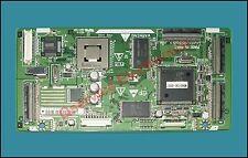 "Plasma Logic PCB ( Fujitsu FPF42C128128UE-51 42"" Panel ) For Loewe Modus L42"
