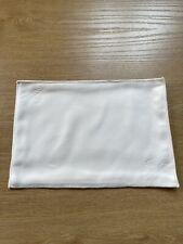 New Official Rolex Microfibre Polishing Cloth X3