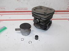 Jonsered 2149 Turbo Piston & Cylinder Assy 44mm 2150 503-86-99-71  #RM