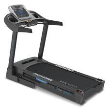 Lifespan TMAPEX Fitness Apex Electric Treadmill