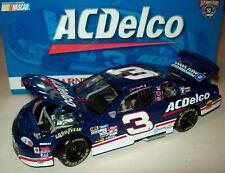 Dale Earnhardt Jr 1998 ACDelco #3 Busch Chevy 1/24 CWC NASCAR Diecast New
