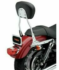 Selles et sièges pour motocyclette Harley-Davidson Dyna