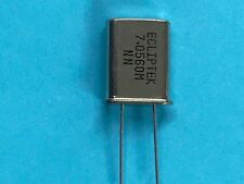 LOT OF 2 NEW 1N2859 ELECTRONIC COMPONENT