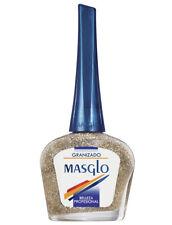 Masglo Nail Polish GRANIZADO Esmalte Para Unas - COLOMBIA