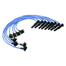 For Ford Mustang 1996-2004 Ford Performance M-12259-C462 Spark Plug Wire Set