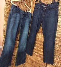 Women's David Kahn 30P Jeans  Is 91J59