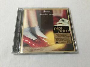 REMASTERED CD 12T ELO (BONUS TRACKS) THE ELECTRIC LIGHT ORCHESTRA ELDORADO