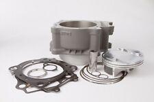 Cylinder Works STD Bore Cylinder Piston Kit For Honda CRF 450 R 02-08 10002-K01