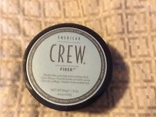 American Crew Fiber for Men 3 oz   Free Shipping
