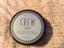 American Crew Fiber for Men 3 oz   Free Shipping