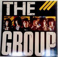"""10 C C ⚠️Unplayed⚠️ 1980/12""""Original LP-Look Hear?/Are You Normal-Phonogram Rec."""