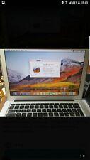 """Apple MacBook Air 13,3"""" (128GB SSD, Intel Core i5 7ª generación, 1.8 GHz,..."""