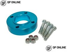 25mm PROPSHAFT SPACER KIT FOR THE DEFENDER DISCOVERY 1 AND RRC DA633925