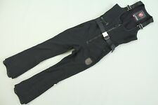 Toni Sailers Sports Women's Ski Pants Size 36