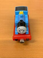 Thomas & Friends: Thomas Train Tank Engine Metal Thomas 098 6 SR00 2002 Diecast