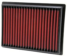 AEM Induction 28-20287 Dryflow Air Filter