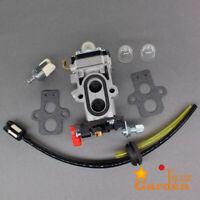 Carburetor For Redmax EBZ8500 EBZ 8500 Blower Carb # Walbro WYA-172-1 WYA-172