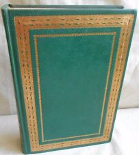 The Way Of All Flesh By Samuel Butler International Collectors Library( Used )