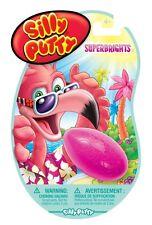 Crayola Silly Putty - Brights