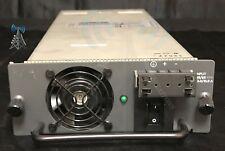 Cisco/Power-One, 34-0776-06, CNP1G50CAA, LR38879 *EH