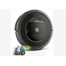 iRobot Roomba 880 Aeroforce Robotic Vacuum Cleaning Robot For Pets and Allergies