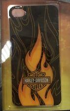 Harley Davidson iPhone 4 Case Sticker