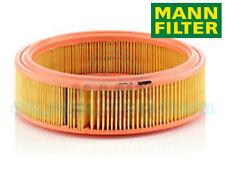 Mann Motor Luftfilter hochwertig OE Spec Ersatz C2021