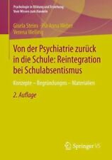 Psychologie in Bildung und Erziehung Vom Wissen Zum Handeln: Von der...