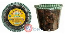 Hadley Organic Pitted Dates California Grown Deglet Noor 2.5 Lbs