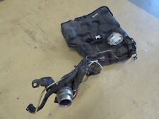 VW Golf 7 VII 5G 2.0 TSI Fuel Tank Diesel Tank 5Q0201022 BB