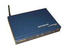Netgear MR314 Cable/DSL Wireless Router                                      *15