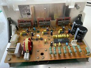 Maytag Neptune Dryer LED Console And Control Board Part # 22004445