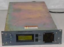 ASTEX MKS ARX-X491 MICROWAVE CONTROL MODULE  AMAT 0190-00398, 200/208VAC, (DL66)