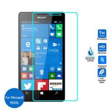 Films protecteurs d'écran Nokia XL pour téléphone mobile et assistant personnel (PDA) Nokia