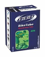 """Cámaras de aire negro para bicicletas 24"""""""