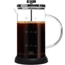 Melitta Classic Kaffeebereiter 1000ml 17040