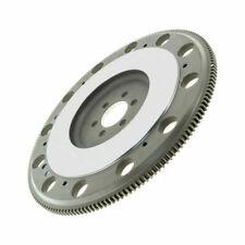 Clutch Flywheel-Z28 Exedy FH26