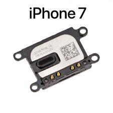 Rejilla malla antipolvo del altavoz para iPhone 6