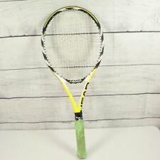 Head Extreme Pro Mid Plus MP 100 sqin Microgel Tennis Racquet