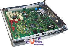 NOKIA LOOPMASTER SYSTEM CONTROLLER T36805.01 SC10 OK