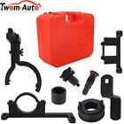 Timing Camshaft Cam Locking Tool Chain Kit For Ford Explorer Ranger Mustang 4.0