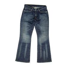 Hosengröße W28 Levi's Damen-Jeans