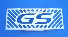 BMW 1200 GS Bj.-12 Ölkühlerabdeckung 4014