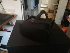 Oculus rift (Headset only!)