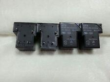1PC Ai Fu Relay BT90-SS-112DM AFE 30A250VAC 12VDC T90