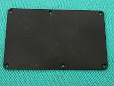 1986 Ibanez RG440 Roadstar II Electric Guitar Edge Tremolo Compartment Cover