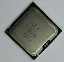 Intel Core 2 Extreme quad Core qx9650 3.00ghz 12mb 1333mhz CPU processeur